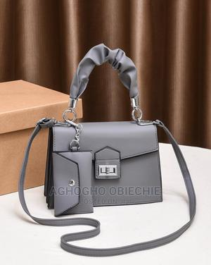 Classic Handbags | Bags for sale in Delta State, Oshimili South