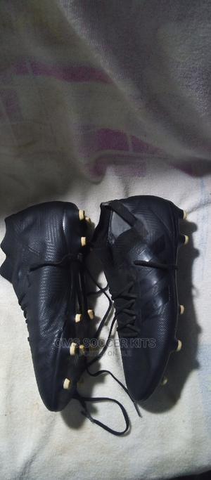 Adidas Nemesis Football Boot | Shoes for sale in Lagos State, Ikotun/Igando