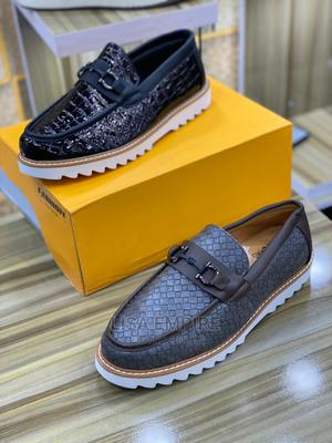 Classic Loafers | Shoes for sale in Lagos State, Ojo