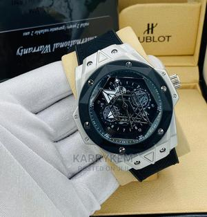 Quality Wristwatch   Watches for sale in Oyo State, Ibadan