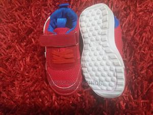 Nike Sneakers for Baby Girl and Baby Boy. | Children's Shoes for sale in Lagos State, Isolo
