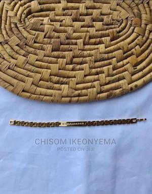 Stainless Steel Bracelet | Jewelry for sale in Abuja (FCT) State, Gwagwalada