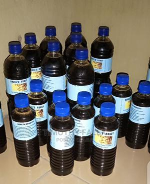 Angel's HONEY | Meals & Drinks for sale in Imo State, Owerri