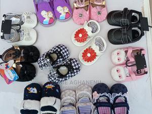 Pre Walker Shoes | Babies & Kids Accessories for sale in Edo State, Benin City