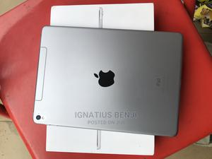 Apple iPad Pro 9.7 (2016) 256 GB Gray   Tablets for sale in Cross River State, Calabar
