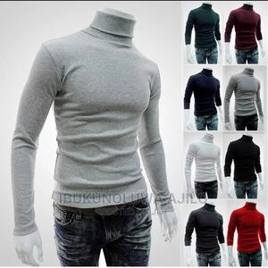 Suits You Perfectly | Clothing for sale in Enugu State, Udi