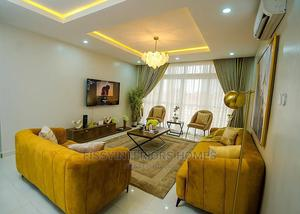 Fissyinteriors Sofa   Manufacturing Services for sale in Lagos State, Ejigbo