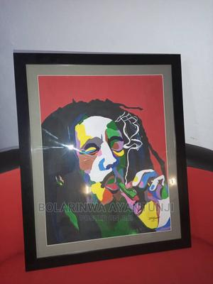 Wall Painting   Arts & Crafts for sale in Edo State, Benin City