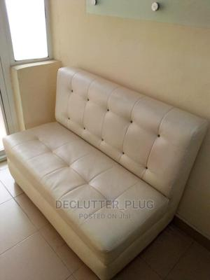 Furnitures | Home Accessories for sale in Lagos State, Ajah
