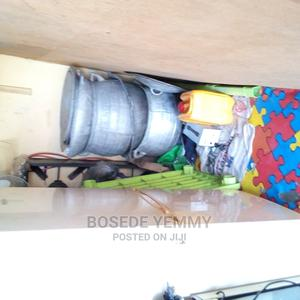 Party Cooking Pots and Chaffing Dishes | Kitchen & Dining for sale in Lagos State, Isolo