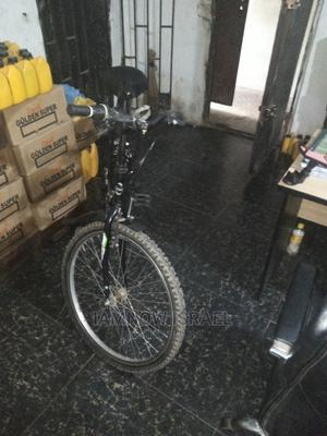 """MTB 26"""" Bicycle   Sports Equipment for sale in Lagos State, Alimosho"""