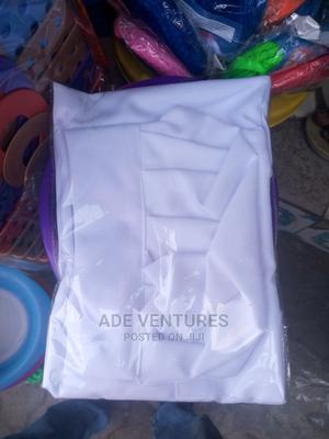 Apron and Cap. | Kitchen & Dining for sale in Lagos State, Lagos Island (Eko)