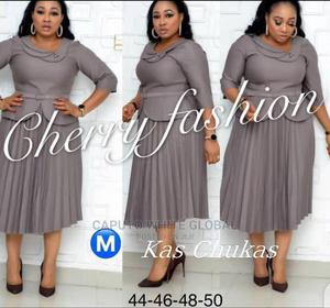 Female Smart Corporate Gowns | Clothing for sale in Lagos State, Ikeja