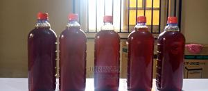 Undiluted Natural Honey | Feeds, Supplements & Seeds for sale in Ondo State, Ikare Akoko
