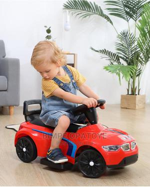 Electric Children's Car   Toys for sale in Lagos State, Alimosho