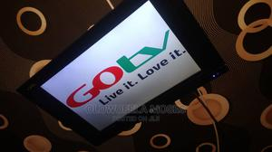LG Television | TV & DVD Equipment for sale in Edo State, Ekpoma