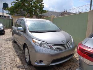 Toyota Sienna 2012 | Cars for sale in Lagos State, Ikorodu