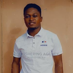 Stock Keeper   Sales & Telemarketing CVs for sale in Lagos State, Ikeja