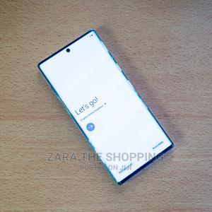 Samsung Galaxy Note 10 Plus 256 GB Black   Mobile Phones for sale in Lagos State, Lekki