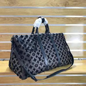 EXTREME LUXURY Louis Vuitton Traveling Bag for Bosses   Bags for sale in Lagos State, Lagos Island (Eko)