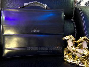 LOUIS VUITTON Luxury Handbags for King's | Bags for sale in Lagos State, Lagos Island (Eko)