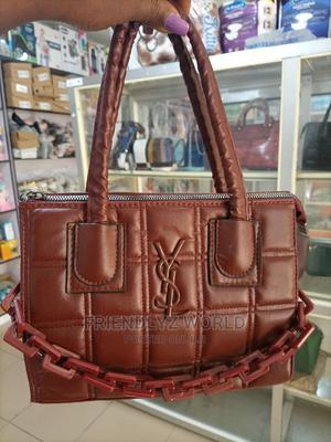 Turkish Bag   Bags for sale in Delta State, Warri