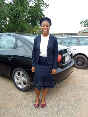 Management CV   Management CVs for sale in Abuja (FCT) State, Lugbe District