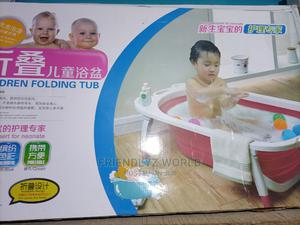 Mother Care Baby Bath | Baby & Child Care for sale in Delta State, Warri