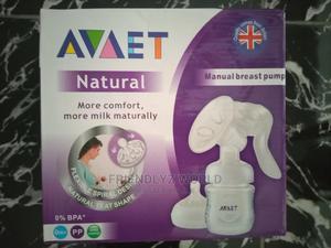 Avent Breast Pump   Maternity & Pregnancy for sale in Delta State, Warri