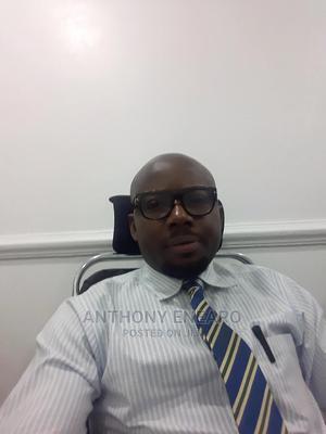 Katampe Extension Promo Sales! Sow Real Estate LTD   Land & Plots For Sale for sale in Abuja (FCT) State, Katampe