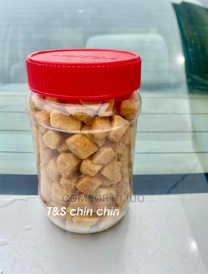 Yummy Chin Chin | Meals & Drinks for sale in Lagos State, Ojodu