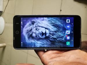 Tecno Camon CX Air 16 GB Blue | Mobile Phones for sale in Ogun State, Abeokuta South