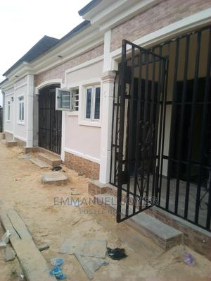 1bdrm Block of Flats in Embrand Estate, Sapele for Rent   Houses & Apartments For Rent for sale in Delta State, Sapele