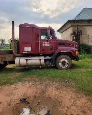 40 Tons Chipping and Sand Mark Trailer   Trucks & Trailers for sale in Bayelsa State, Yenagoa