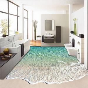 Epoxy Flooring   Building & Trades Services for sale in Abuja (FCT) State, Central Business Dis