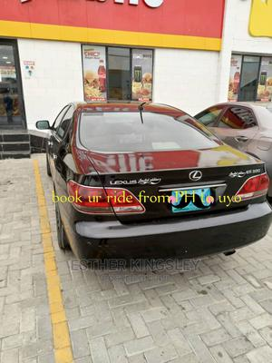 Book a Ride Book a Ride With Us to Any State | Automotive Services for sale in Rivers State, Port-Harcourt