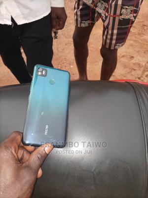 Tecno Pop 4 32 GB Purple | Mobile Phones for sale in Osun State, Ilesa