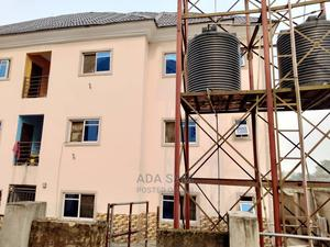 Furnished 2bdrm Block of Flats in E Estate Calabar for Sale   Houses & Apartments For Sale for sale in Cross River State, Calabar