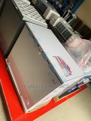LG Chest Freezer 215 | Kitchen Appliances for sale in Abuja (FCT) State, Kuje