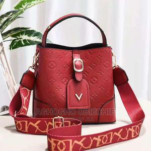 Classic Handbag | Bags for sale in Delta State, Oshimili South