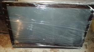 Panasonic and LG Uk Used LCD Tvs   TV & DVD Equipment for sale in Ondo State, Akure