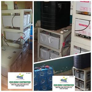 Engr. Ebuka   Solar Energy for sale in Anambra State, Idemili