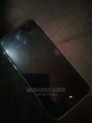 Apple iPhone 6 128 GB Silver | Mobile Phones for sale in Oyo State, Ibadan