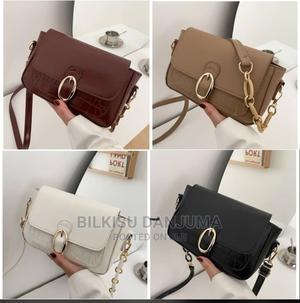 Classy Mini Handbags   Bags for sale in Abuja (FCT) State, Central Business Dis