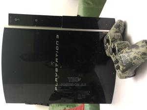 Playstation 3 | Video Game Consoles for sale in Abuja (FCT) State, Gwarinpa