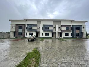 3bdrm Townhouse in Fara Park 2, Crown Estate for rent | Houses & Apartments For Rent for sale in Ajah, Crown Estate
