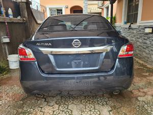 Nissan Altima 2015 | Cars for sale in Abuja (FCT) State, Asokoro