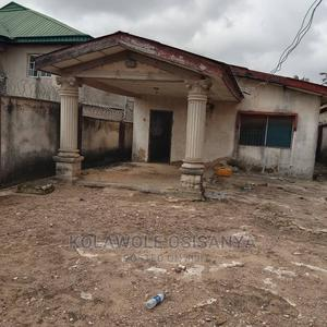 3bdrm Bungalow in Iyewo, Alimosho for Sale   Houses & Apartments For Sale for sale in Lagos State, Alimosho