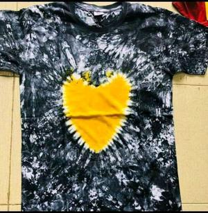 Adire Collection | Clothing for sale in Oyo State, Egbeda