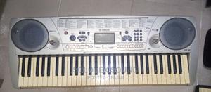 Original Yamaha EZ30 Professional Keyboard | Musical Instruments & Gear for sale in Lagos State, Kosofe